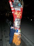 Image for HUG ME  TREE - Toronto, ON, Canada
