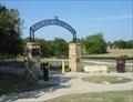 Image for Johnny Broyles Nature Trail, Little Elm Park, Little Elm, Texas