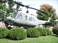 "Image for Bell UH-1 ""Iroquois"" in Washburn, IL"