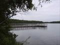 Image for Whipple Lake - Baxter, MN