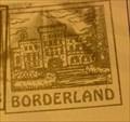 Image for Borderland State Park - North Easton MA