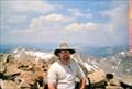 Image for Quandary Peak