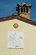 Image for Meridiana a San Gimignano, Italia