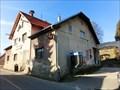 Image for Zvestov - 257 05, Zvestov, Czech Republic