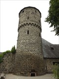 Image for Vogelsturm Mayen - - Rheinland-Pfalz / Germany