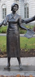 Image for Idola Saint-Jean - Québec, Québec