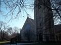 Image for St Pauls Epicopal Church - Rochester, NY