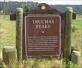 Image for Truchas Peaks