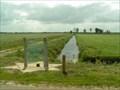 Image for It Petgat - Blesdijke - Fryslân