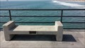 Image for Lisa - Huntington Beach, CA