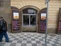 Image for WiFi in Cafe 22 - Malá Strana, Praha, CZ