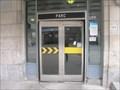 Image for Station Parc - Montréal, Québec, Canada