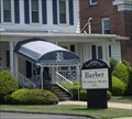 Image for Barber Funeral Home - Horseheads, NY