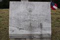 "Image for LT Charles W. 'Savez"" Read, Confederate States Navy -- Rose Hill Cemetery, Meridian MS"