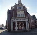 Image for Hyde Park Picture House - Leeds, UK