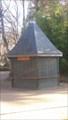 Image for Arboretum de la Perraudière - Saint-Syr-sur-Loire, Centre