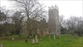 Image for St Peter - Claydon, Suffolk