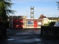 Image for Coupar Angus Community Fire Station
