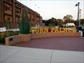 Image for Corn Palace - Mitchell SD