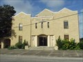 Image for First Baptist Church - George West, TX