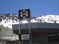Image for Alta Ski Resort - Utah