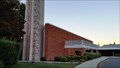 Image for The Church of Jesus Christ of Latter Day Saints - San Jose, CA