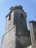 Image for Saint-Julien - Arles