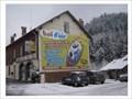 Image for Le Bol d'air (La Bresse) Lorraine