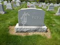 Image for Pvt. Victor J. Peys - West Springfield, MA