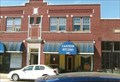 Image for Troy Building - Downtown Troy Historic District - Troy, MO