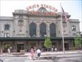 Image for Denver Union Station