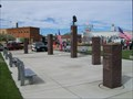 Image for Veterans Memorial, Huron, South Dakota