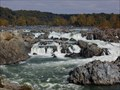 Image for Great Falls Park - Mclean, Virginia