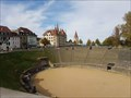 Image for Römisches Amphitheater - Avenches, Waadt, Switzerland