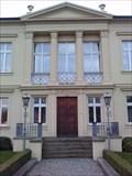 Image for Handwerkskammer - Bielefeld, Germany