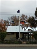 Image for Primary School Flagpole - Myponga, SA, Australia