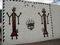 Image for Native Art, Bloomfield Pawn Shop - Bloomfield, New Mexico