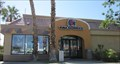 Image for Taco Bell - Wake - El Centro, CA