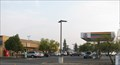 Image for 7-Eleven - Lacey Blvd -  Hanford, CA
