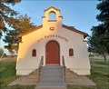 Image for All Faith Chapel - Goodland Cemetery, Goodland, KS
