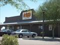 Image for Cracker Barrel - Chandler and I-10, Phoenix, Arizona