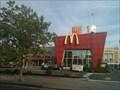 Image for McDonald's - Arctic Ave. - Atlantic City, NJ
