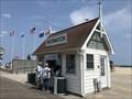 Image for Information Kiosk - Ocean City, MD