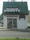Image for Laurel Tavern Donuts - Laurel, MD