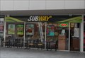 Image for Subway - Waterford Plaza SC , Karawara, Western Australia