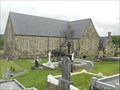 Image for St. Agatha's Church - Clar, Ireland