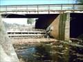Image for Broadway Lake Dam