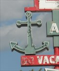 Image for Anchor Motel - Anaheim, CA