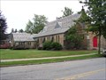 Image for St. James Episcopal Church - Titusville, PA