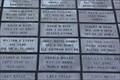 Image for MS Vietnam Veterans Memorial -- Ocean Springs MS